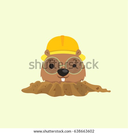 Mole Stock Images Royalty Free Images Amp Vectors