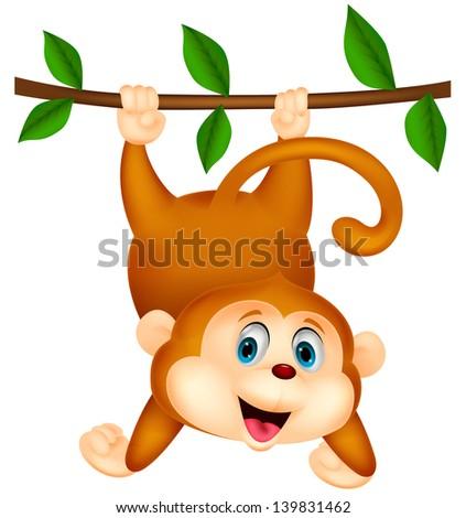 Kids Toy Upside Down Heart Logo