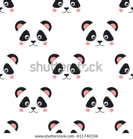 Cute Red Panda Wallpaper iPhone HD | Animal Wallpaper for iPhone ...