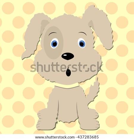Puppy Template Kasare Annafora Co