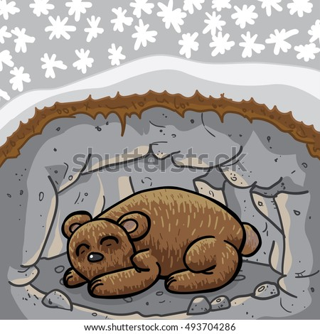 Hibernation Stock Images, Royalty-Free Images & Vectors ...