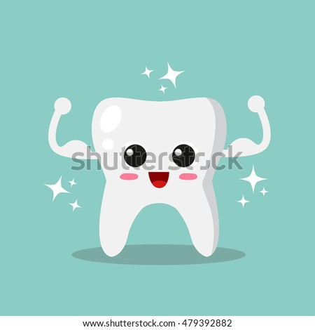 happy tooth stock images royaltyfree images amp vectors