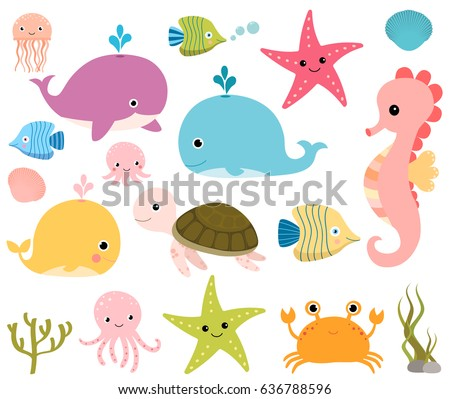 Creature Stock Images, Royalty-Free Images & Vectors ...