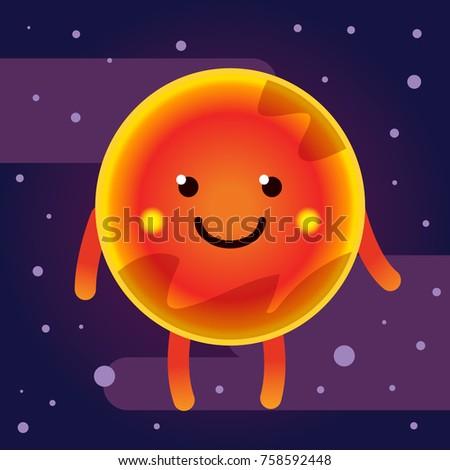 cute solar system sign - photo #26