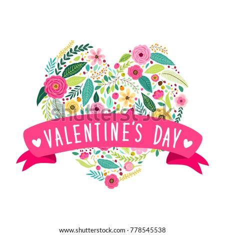 Best Vintage Valentines Day Contemporary - Valentine Ideas ...