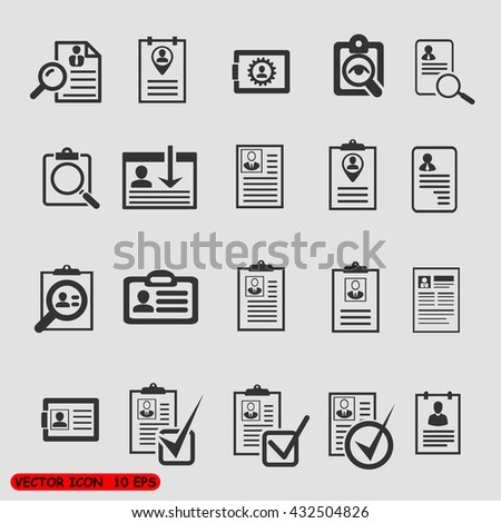 3 task to write communication my cheap essay barriers