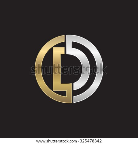 gold logo stock photos royalty free images vectors. Black Bedroom Furniture Sets. Home Design Ideas