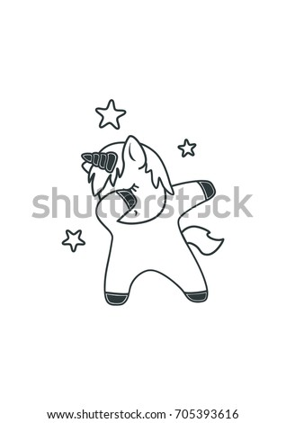 Dab Stock Images RoyaltyFree