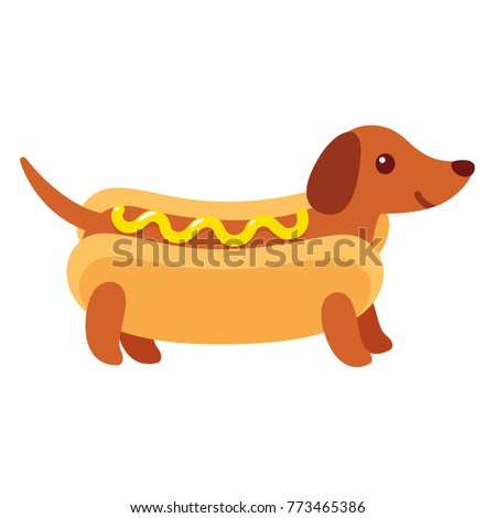 dachshund stock images royaltyfree images amp vectors