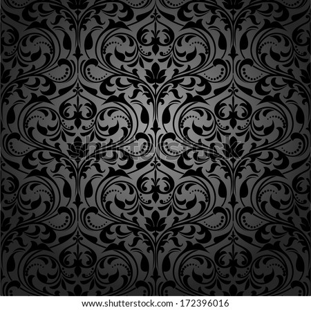 Victorian pattern Stock Photos, Images, & Pictures ...