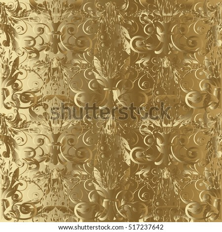 brush modern finish c gold toilet wall