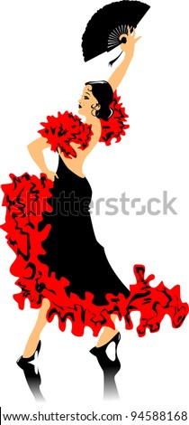 flamenco dancing essay Essay about takinga look at flamenco dancing - what makes flamenco dancing different from other dancing flamenco has been.