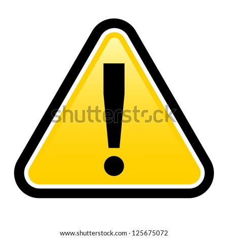 Warning Stock Images, Royaltyfree Images & Vectors. Cages Signs. Deli Signs Of Stroke. Bicultural Mama Signs Of Stroke. Cruise Ship Signs. Signature Signs Of Stroke. Itchy Low Leg Signs. Brown Signs. Paint Store Signs Of Stroke