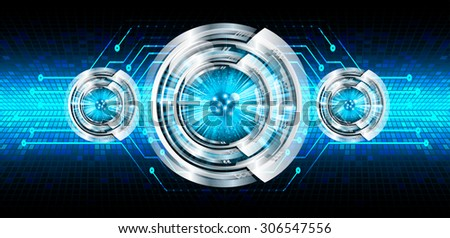 dark blue color Light Abstract Technology background for computer graphic website internet and business.circuit. vector illustration. abstract digital . silver. infographics. motion move blur.neon