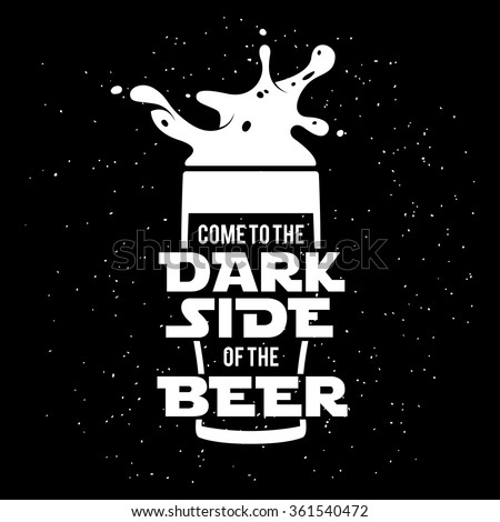 an analysis of the coffeshop the dark side An analysis of the topic of the arms and the man  juxtaposed and compared to determine whether or not an analysis of the coffeshop the dark side they.