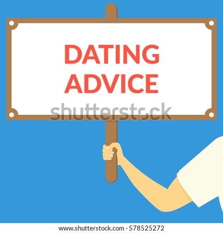 Dating hand holding