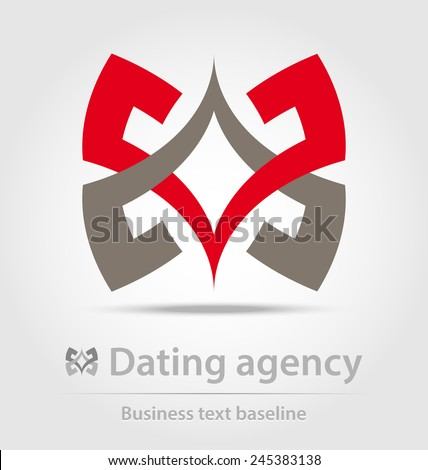 Dating Agency Is Business 112