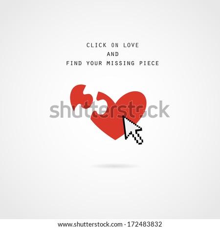 Heart radio dating website