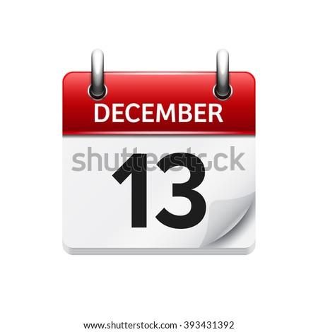 Time date calendar in Melbourne