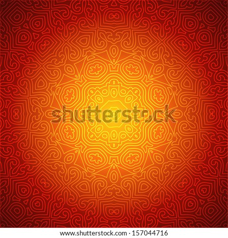 Decorative Design Pattern