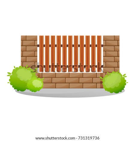 Tree Protection Fence Stock Images Royalty Free Images