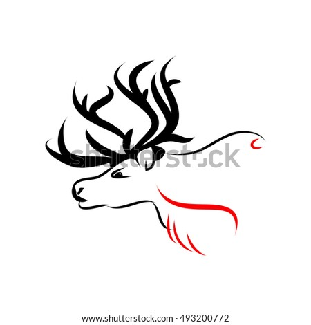 462463455455941995 together with Stylized American Football Logo Vector Icon 274733177 likewise Search Vectors additionally Dishwasher Line Icon Vector Symbol On 509954005 as well Yourself. on home interiors red