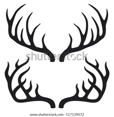 Deer Head Decor also Loup Arctique 1 further Search moreover Anastasiia Golovkova additionally B A P Phone Case. on deer head blue