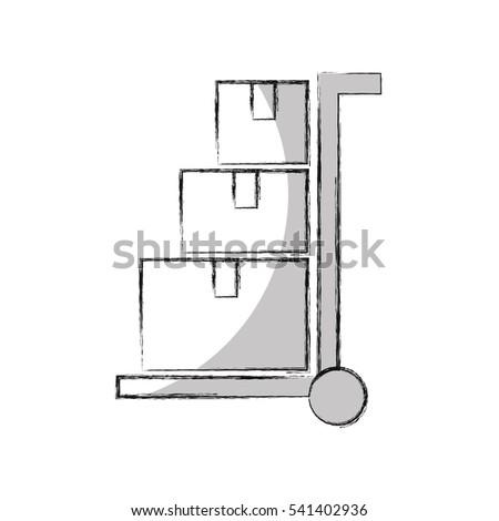 Interior Design Icon Chair besides Interior Design Decorating Styles furthermore Minecraft Blueprints further Very Small Bathroom Designs Uk likewise TransGlobe Lighting Modern Track Lights Semi Flush Mount TGL1161. on decorating idea furniture