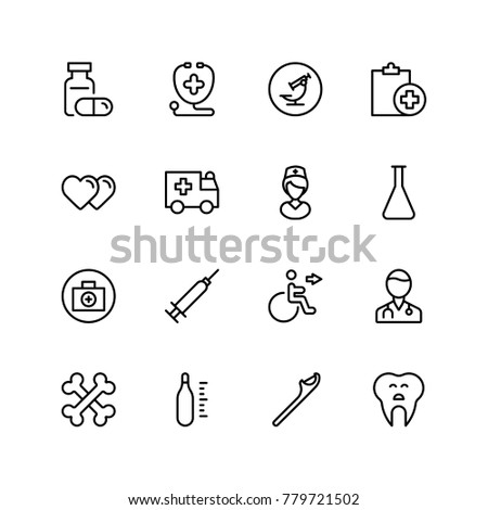 flat screen display with Medical Service on 123327862 Shutterstock 4 Arrow Pictogram Refresh Reload together with Medical service together with Search in addition Disability moreover Signature.