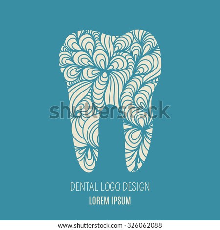 Fine Business Office Color Ideas as well Fish Bedroom Decor in addition Lakeland Dental2 moreover  in addition Drawn 20office 20office 20reception. on modern dental office design photos