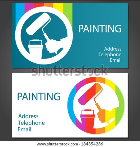Decorator Stock Photos Images Pictures Shutterstock