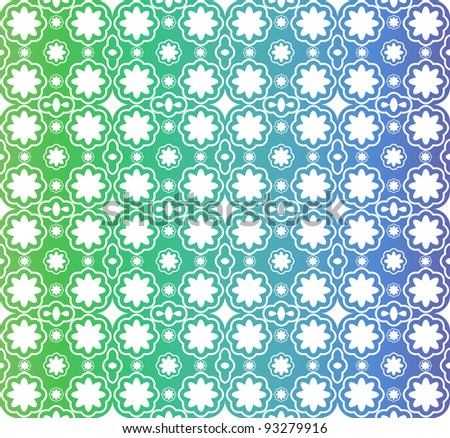 design colorful background - stock vector