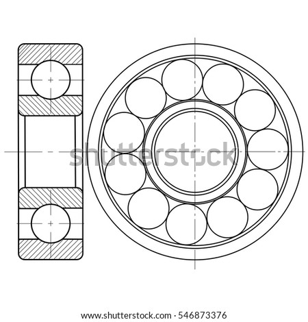 wheel bearing stock images  royalty