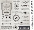 design elements part 1