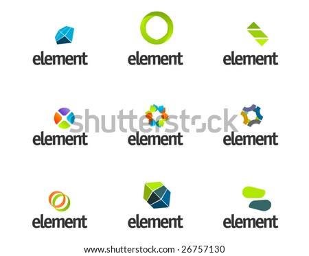 Design elements. part 12