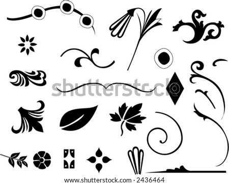 Royalty Free Stock Images Missouri Usa Outline Map Image4577109 besides Proddetail as well Ach tri in addition Black And White Man Panning For Gold 1110106 in addition Juicy Apple Outline 350407. on business license california