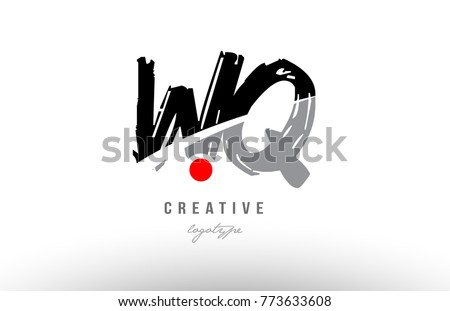 Calligraphy letters images stock photos vectors shutterstock