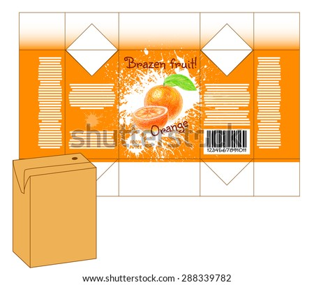 Juice Packaging Stock Images, Royalty-Free Images ...