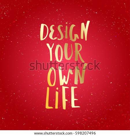 Irina kouznetsova 39 s portfolio on shutterstock - How to design your own shirt at home ...