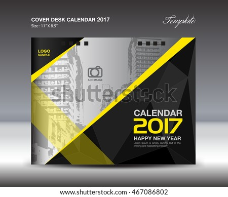 Technology Newsletter With Calendar Template Editable on scrapbook cover page template, parent contact log template, flyer template, editable business newsletters, editable preschool newsletters, invitation letter template, editable classroom newsletters, branding template, brochure template,