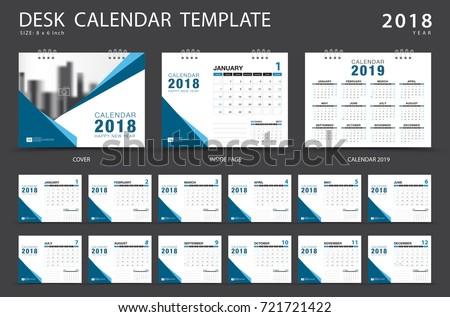 2019 calendar stock images royalty free images vectors shutterstock. Black Bedroom Furniture Sets. Home Design Ideas