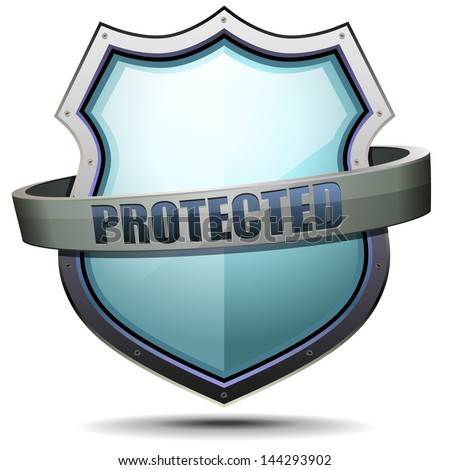 All Rights Reserved Use Of Our Service Is Protected By Our Privacy ...