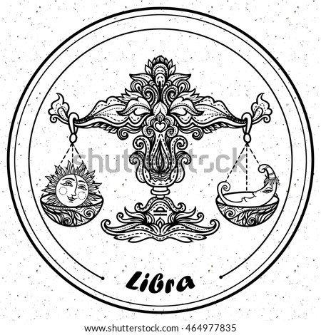 africain zodiac coloring pages - photo#43