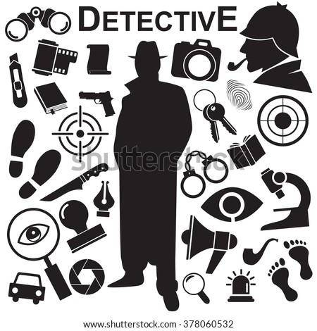 Sherlock Hat Stock Images, Royalty-Free Images & Vectors ...