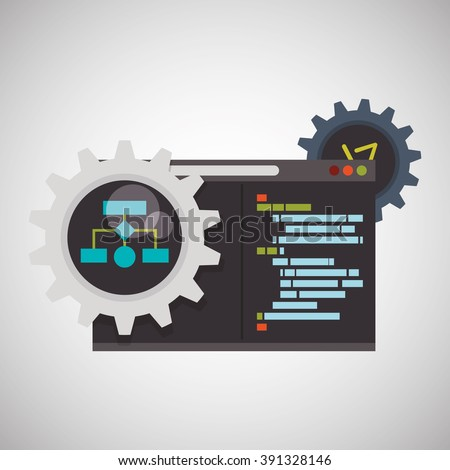 software design development notes
