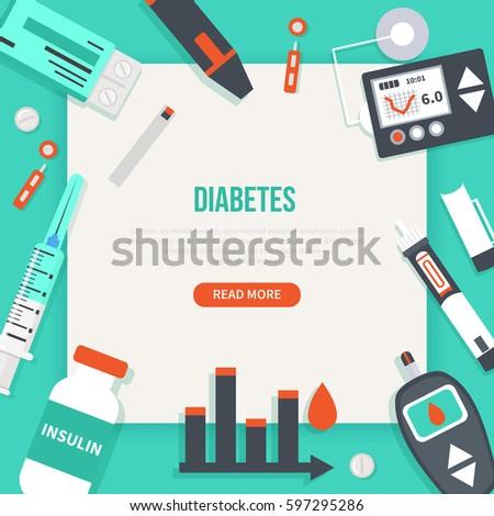 como prevenir a diabetes tipo 1