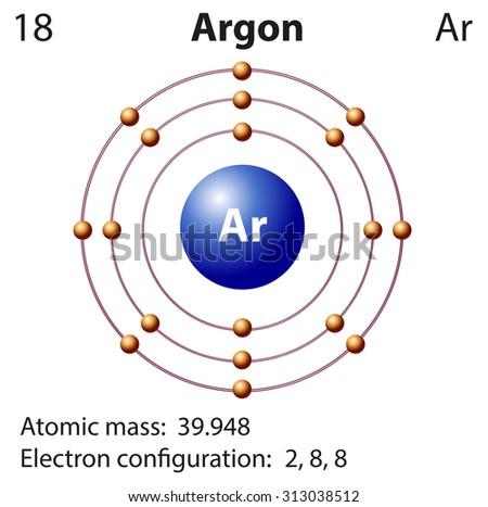 Argon Stock Images  RoyaltyFree Images   Vectors   Shutterstock
