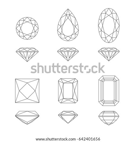 gemstone stock images royaltyfree images amp vectors