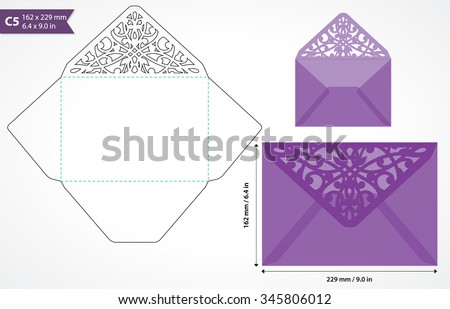 Envelope Stock Images RoyaltyFree Images  Vectors  Shutterstock