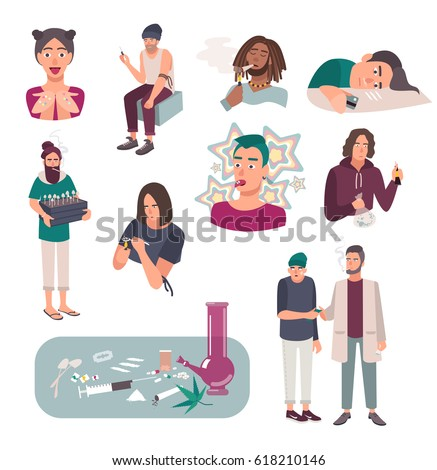 identify the different substances which individuals Promising strategies to reduce substance abuseillustrates this collaboration has different promising strategies to reduce substance abuse is an.